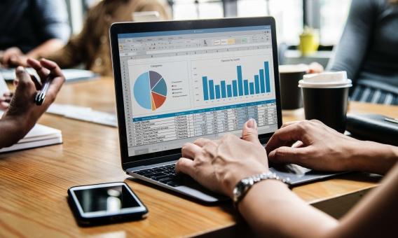 5 razloga zašto ne koristiti Excel za Računovodstvo