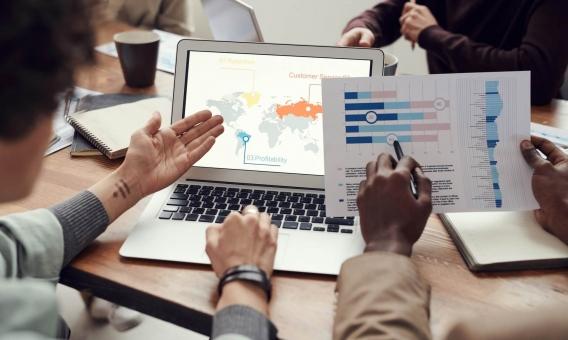 Kako optimizirati financijsko upravljanje